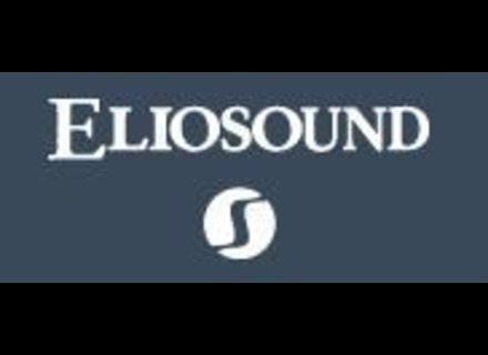 Eliosound