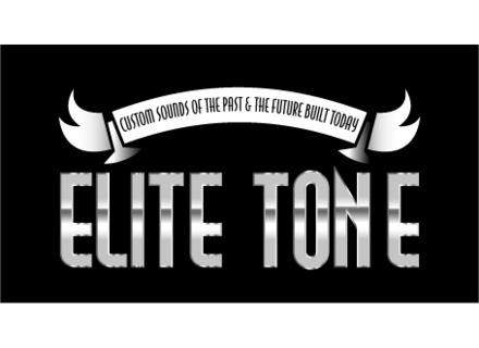 Elite Tone