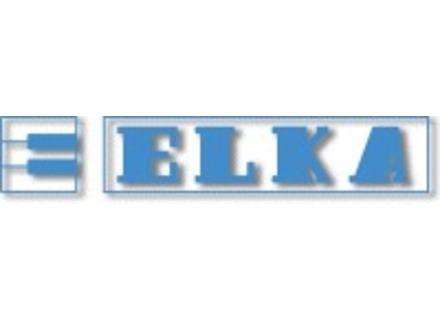 Synthétiseurs Elka