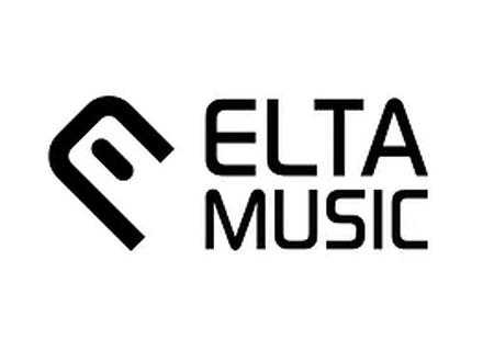 Elta Music