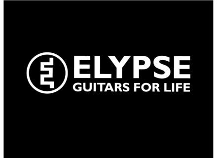 Elypse Guitars