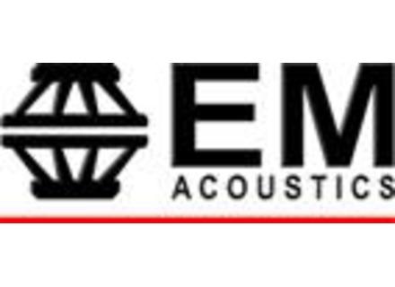 EM Acoustics