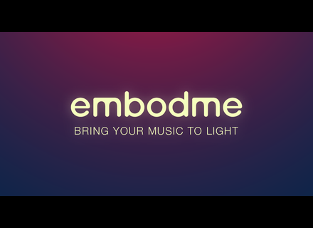 Embodme
