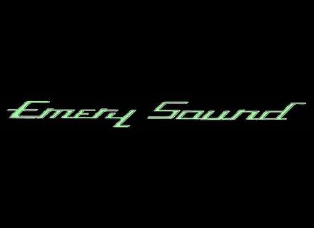 Emery Sound