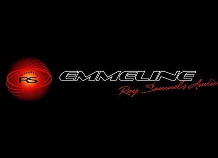 Emmeline Ray Samuels Audio