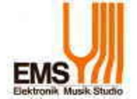 EMS Rehberg