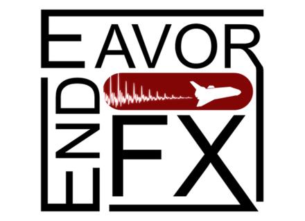 EndeavorFX