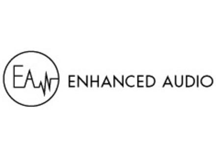 Enhanced Audio