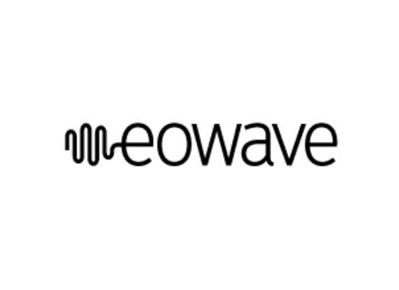 Eowave