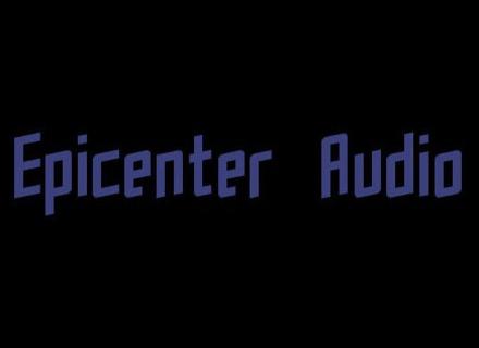 Epicenter Audio