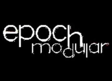 Epoch Modular