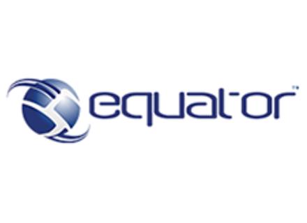 Equator Audio Research