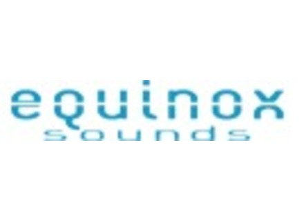 Equinox Sounds