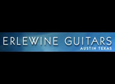 Erlewine Guitars