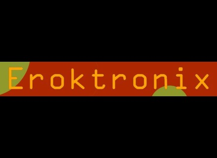 Eroktronix