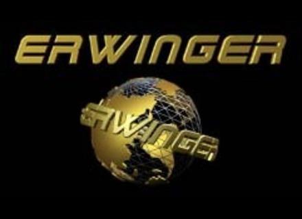 Erwinger
