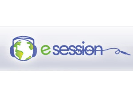 eSession.com
