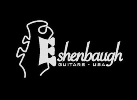 Eshenbaugh
