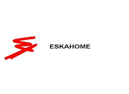 Eska-home