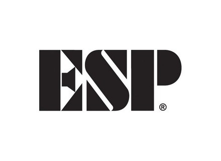 ESP Solid Body Electric Guitars