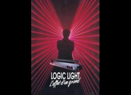 Espace Laser