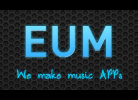 EUM Lab