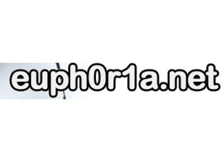 euphoria.net