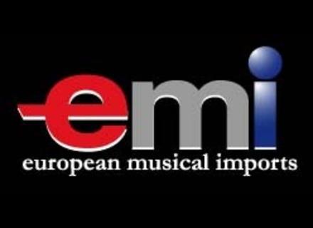 European Musical Imports
