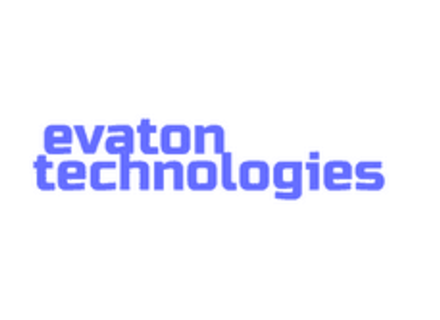 Evaton Technologies