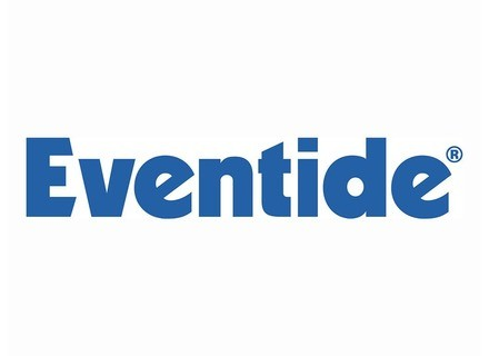 Eventide Guitars