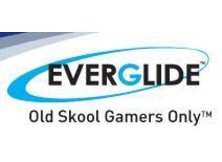 Everglide