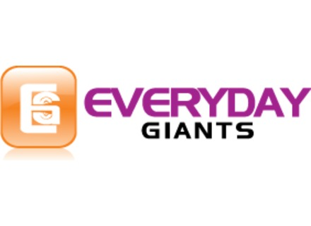 Everyday Giants LLC