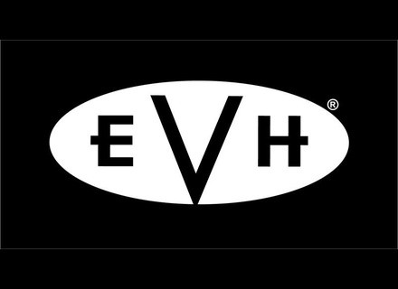 EVH Accessories/Supplies for Guitar