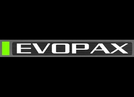 Evopax