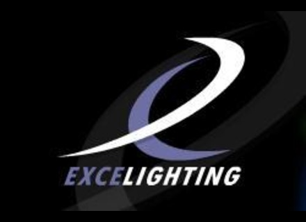 Excelighting