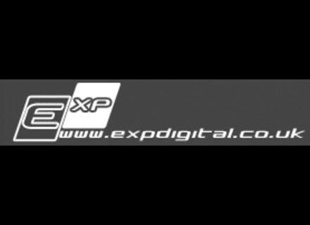 ExpDigital