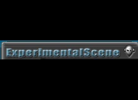 ExperimentalScene