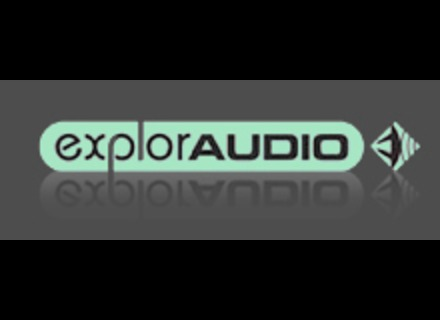 EXPLORAUDIO