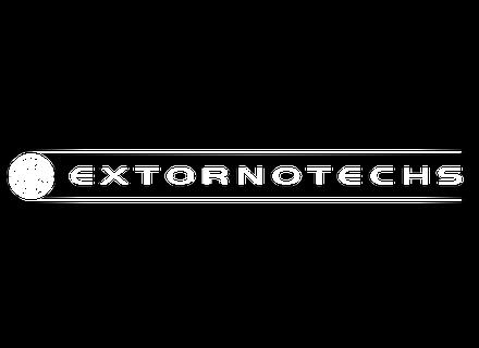 ExtornoTechs