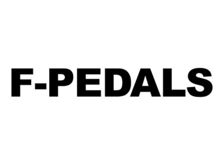 F-Pedals