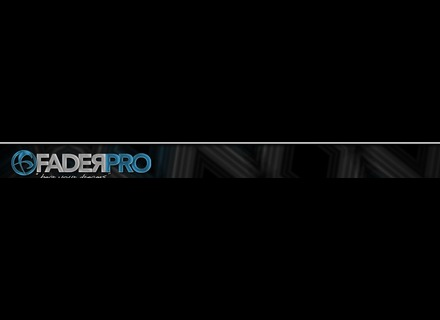FaderPro.com