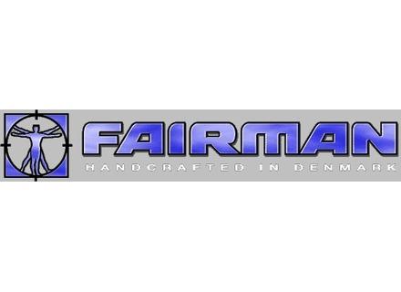 Fairman