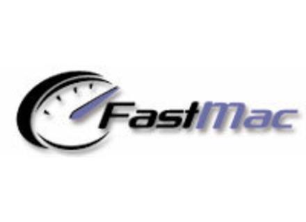 Fastmac