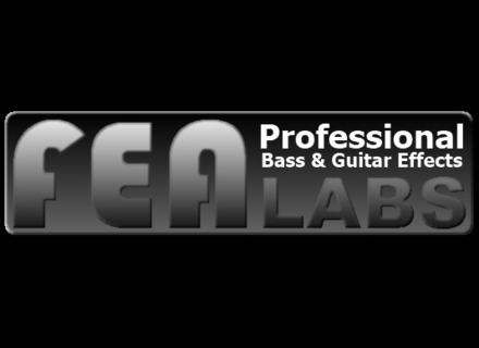 FEA Labs