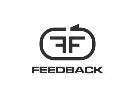 FEEDBACK Modules