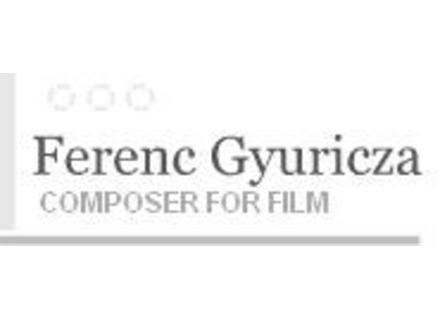Ferenc Gyuricza