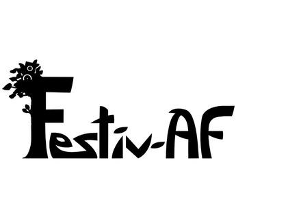 Festiv-af
