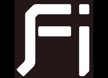 FI HiFi
