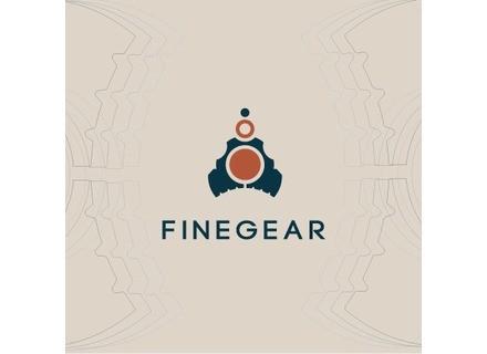 Finegear