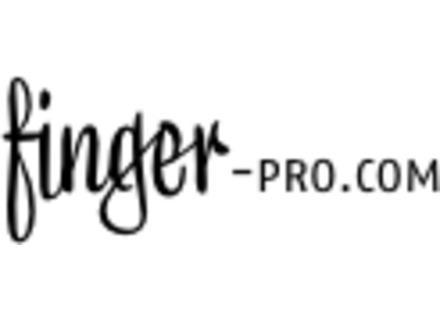 Finger-Pro